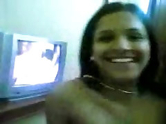 INDIAN - Juicy SHARDHA Naked With Her Hubby