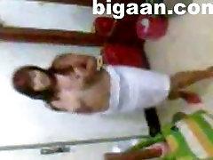 Malusog ना Dyuga Pinakita एनजी Pinay नर्सिंग छात्र