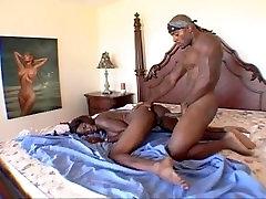 Beviltiška Motinos Ir Žmonos 3 CD1