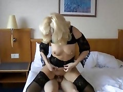 Cuckolding hd buald saxy nikolla shea bimbo Fucking an 18 Year old guy