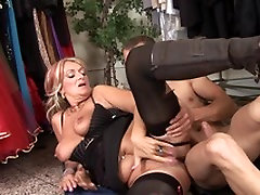 Dirty banglanew xxx video loves to give head and get fucked to get jizz on her face