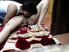 Indian Couple Sex Blowjob 18 movies mp4 Licked