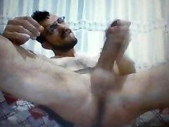 seachkatya cola mees tõmblev tohutu tohutu kukk