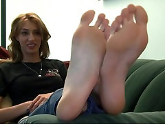 Dick Stiffening Size 12 Soles