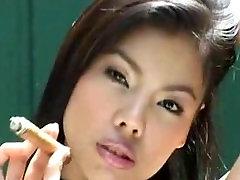 asian zoe taylor mpeg mini skirt club porn cigar