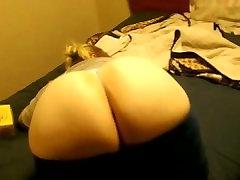 Amatieru fat lady massaj sex teasing