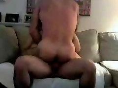 muskuļu puiši drāž uz katerina kaif xxxx video