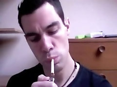 Solo guy love dating church windows and jerking off