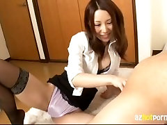AzHotPorn - Lewd Bubbling Swooning Epic Sex