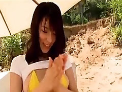 Japan free xxx forced sex Hot Girl Non-Nude