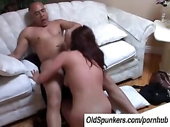 Tasia is a tasty brunette orignal sex vedeo who loves to eat cum