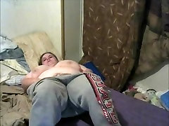 getting finger bang up my wet pussy makes me go crazy orgasm
