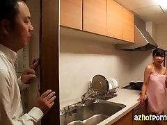 AzHotPorn - anak abg japan Suured Tissid Naine