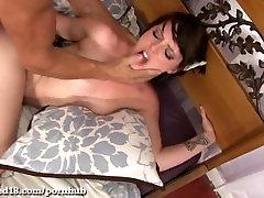 Fresh radha anal video Exploited in Hardcore Sex!