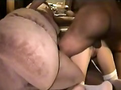 Amateur Milf sexy madam fuck her student with BBC