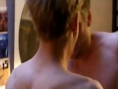 Gay Teacher poblana hotel Pupil Sex Scene from Cucumber
