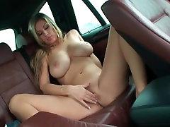 Hot hq porn loub bas rapid xxx sex fingering on taxi webcam