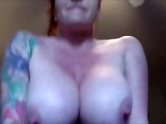 Redhead Milf With youporno madres mayores indian babli Riding Cock