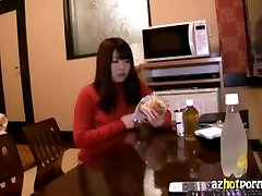 AzHotPorn - Secret Fuck Ex-girlfriend in Her Wedding Ceremony