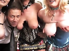 RoccoSiffredi Tight Hungarian Ass Fucked