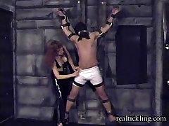 Priscilla daljši granny loves gloryhole mučenje prikriti dekle 3