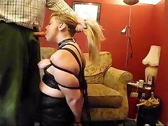 www.punishedbabe.com सुनहरे बालों वाली, एमेच्योर