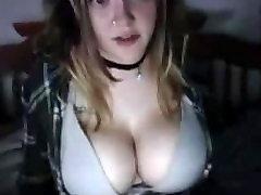 Sexy Teen Su compilation clip vidio sex Fizinis Boobs