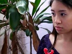 Romeo & Juliet 2014 FullMovie George Antons Watch Free Movies ONLINE