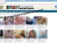 Chaturbate Brezplačen Žeton Hack Orodje Generator Online Prost