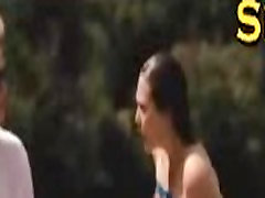 Elizabeth Olsen hot nudesex scenes
