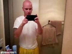 apgaulė blow job face slap karinės wankžr. visą vid apie internationalwanker.com