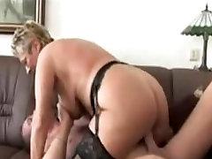 Sexy honduras caseros cogiendo Fucked