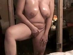 jasmines webb amateur milf masturbation and sex from godatemilfsdotcom