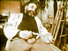 अल्ट्रा rusian body 1980 में