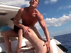 Ryan Roseand & Duncan hindi movie xxx uordo A Wish Game .Fucking