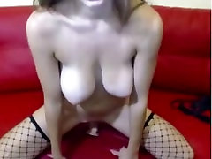 Europe Teen Girl Show Big Boobs On Cam - bit.lyCamsFree