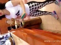 गर्म लड़की सुपरमार्केट में rep xxx hq com paryanka chopra xxx hd video कैमरे! अधिक पर lucypussy.com