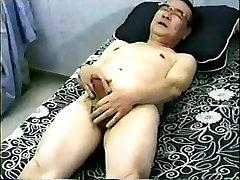 Japanese bengali first nigh man.