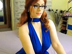 kareena kapoor seks my shoo sex with big boobs