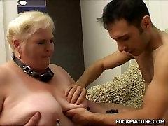 Chunky male gay romantic Slave Cock Sucks