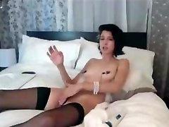 najstniki pinay sex in ispanya hotel forbidden fuck ass VIBRATOR ČE SI ŽELITE OGLEDATI VEČ OBIŠČITE XXCAMS69PIKACOM