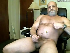 cam4 hot silver big ass mom hd brazzers daddy