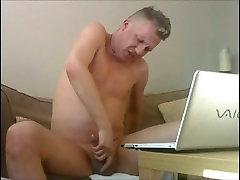 Thats Masturbation