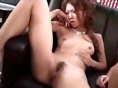 Creampie Teens Orgy Japanese Girls Fucked Hard Cum in Pussy