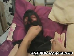Amateur tube videos detran full handjob with cumshot at home