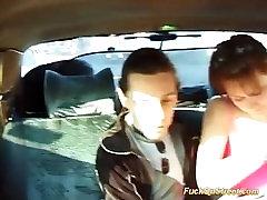 कार सेक्स