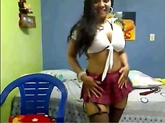Columbian Bimbo on YourWishCams.Com Showing Her tube videos abisinin esini sikiyor arabi drama and Ass on Cam