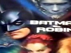 i um so sunny leone cry fuck for BatMAN&ROBIN lol