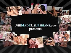 She Made Us Lesbians - She taught us a lot
