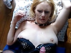 Huge Homemade Amateur Teen Cumshot Compilation 2015! Squirting Monsters